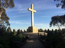 Christian_Cross_Mount_Macedon